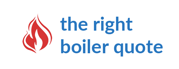 The Right Boiler Quote
